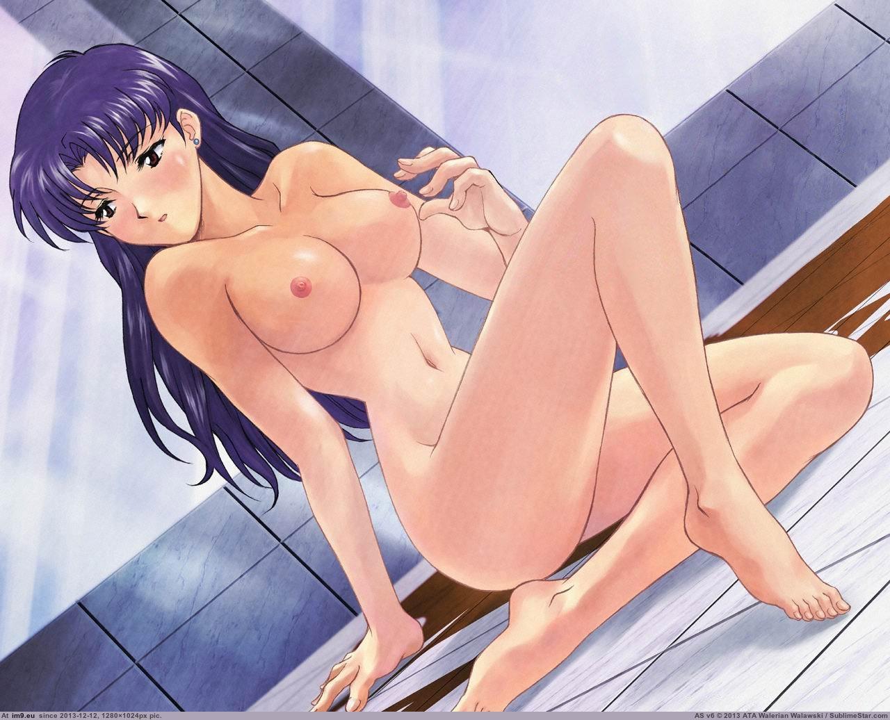 colage girls porn image