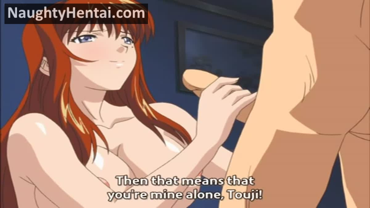 many porn scene in the long toon with all positions and stunning hotties