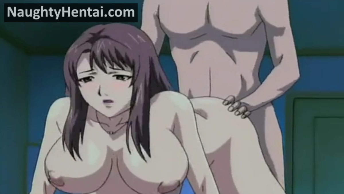 Hentai uncensored dub kann