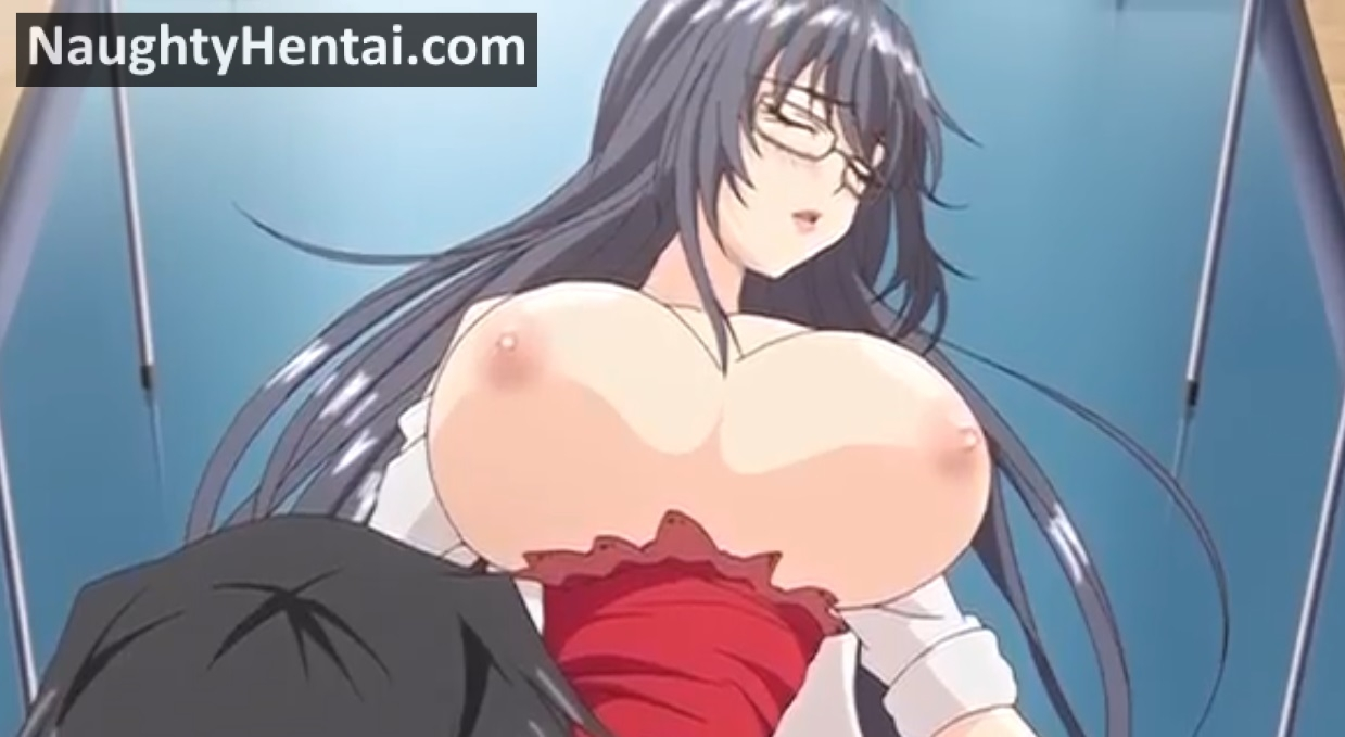 saimin class part 2 | naughty hentai horny anime fuck fantasy