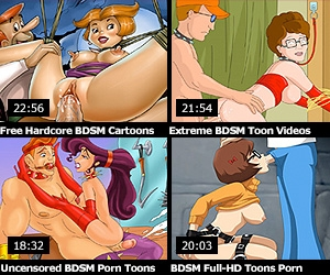 www.sex porn video