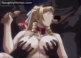 Free hentai 3d monster sex