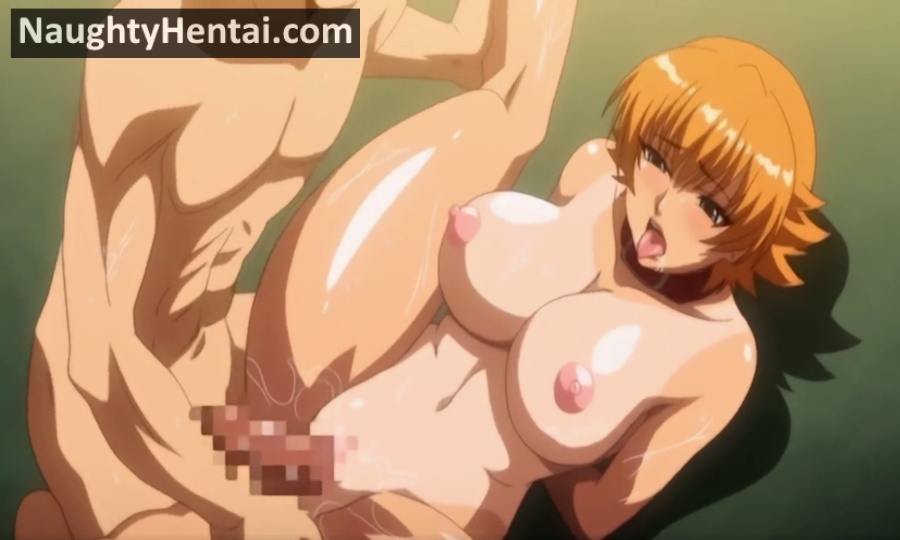 3d Animated Big Tits Futa