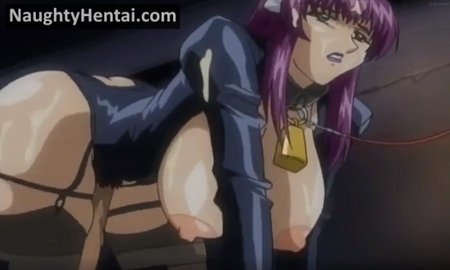 Game hentai bondage Rope Bondage
