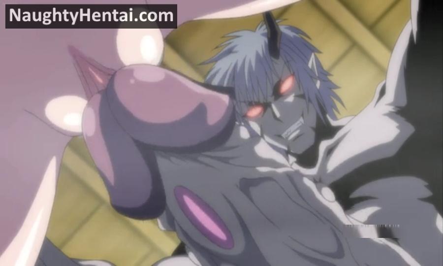 Anime Porn Hentai Uncensored