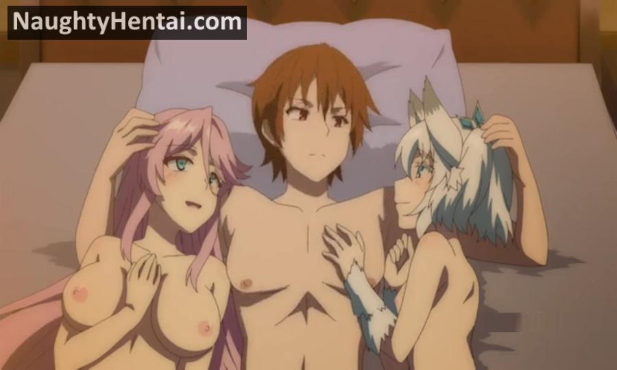 Porn hentai 🤩Hentai Porn