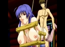 anime porn toys teacher porn for mobile