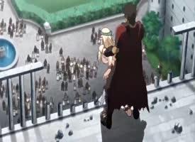 Kuroinu Kedakaki Seijo Wa Hakudaku Ni Somaru Part 4 | Naughty Hentai Fantasy